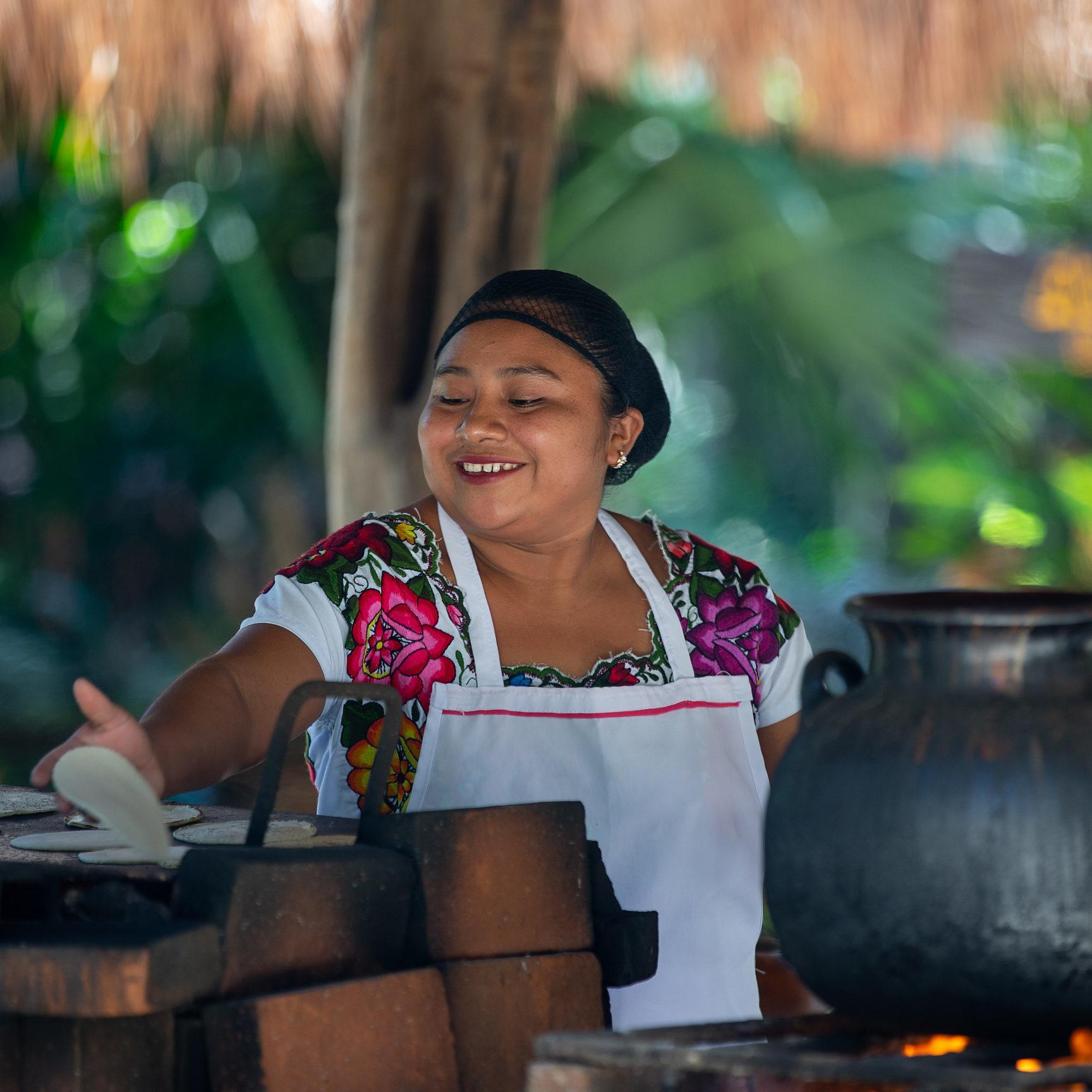 Cultural Excursions Mexico